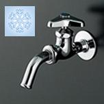 水道凍結修理のイメージ