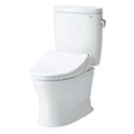 トイレ水漏れ修理のイメージ